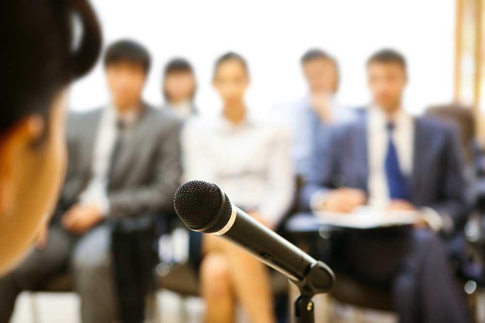 Fattoria degli Usignoli - Meeting e Congressi